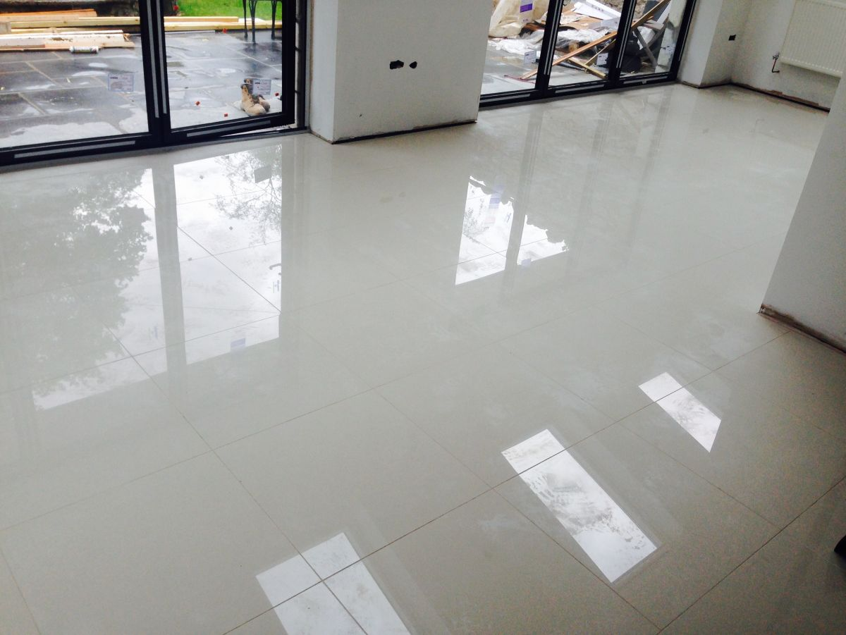 Tile stone flooring professional floor and wall tiling service white polished porcelain porcelain tile and stone flooring ppazfo