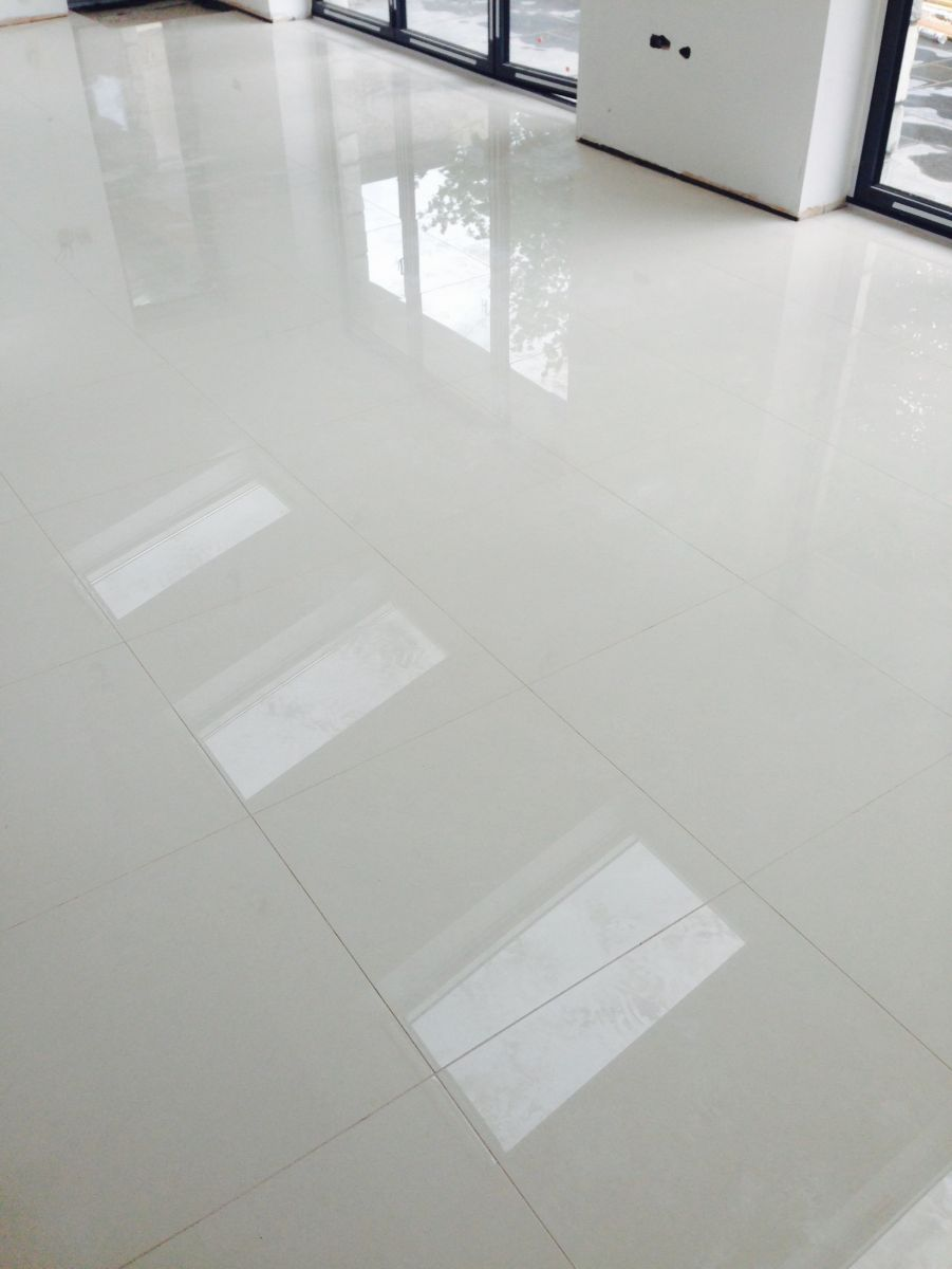 TILE & STONE FLOORING | professional floor and wall tiling service